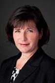 Elizabeth E. Morini