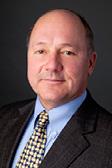 Thomas R. Goodwin