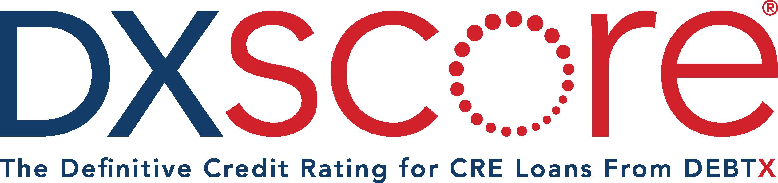 DXScore Results