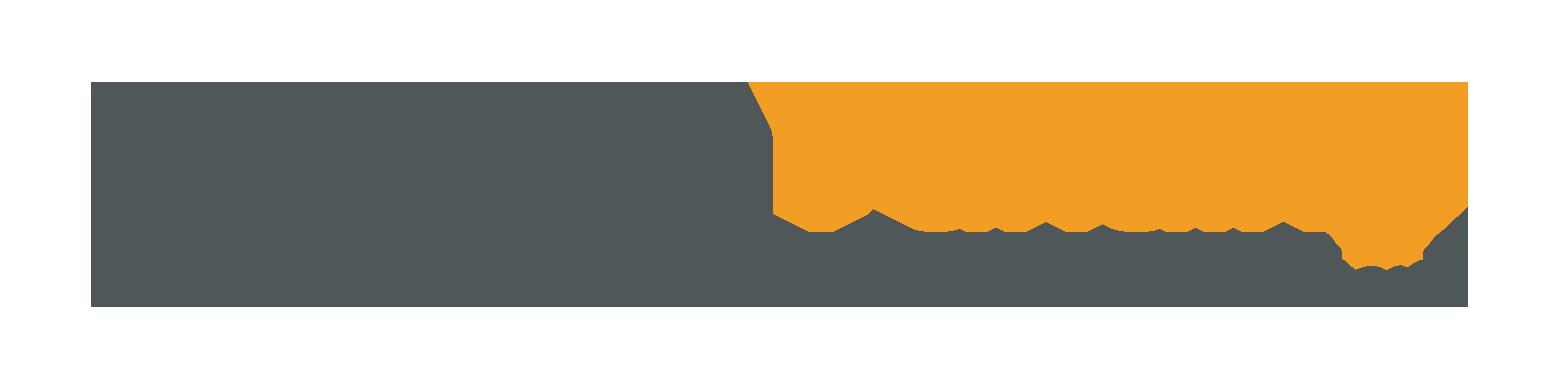 modern_funding_logo_rgb