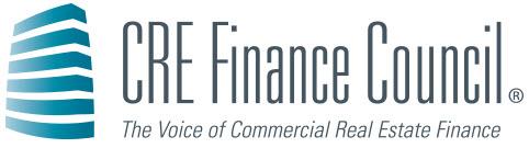 CREFC Logo 2
