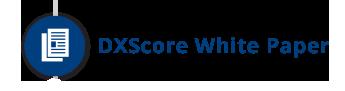DXScore Whitepaper