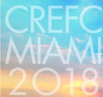 CREFC 2018_Small