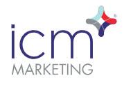 ICM Marketing