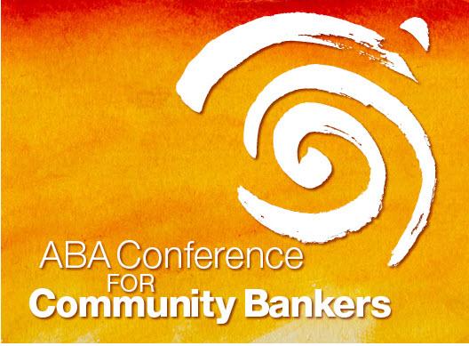 ABA Banner