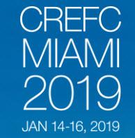 CREFC 2019 Featured Image