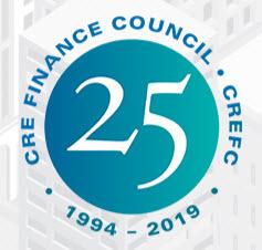 CREFC June 2019 Featured Image