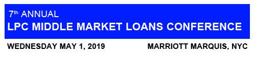 Middle Market Banner