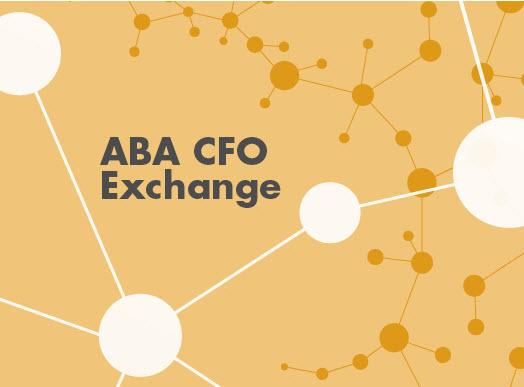 Banner CFO Exchange