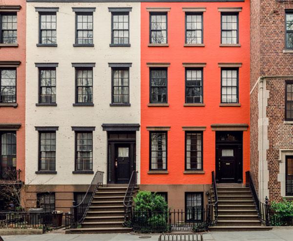 $6MM NYC Condominiums